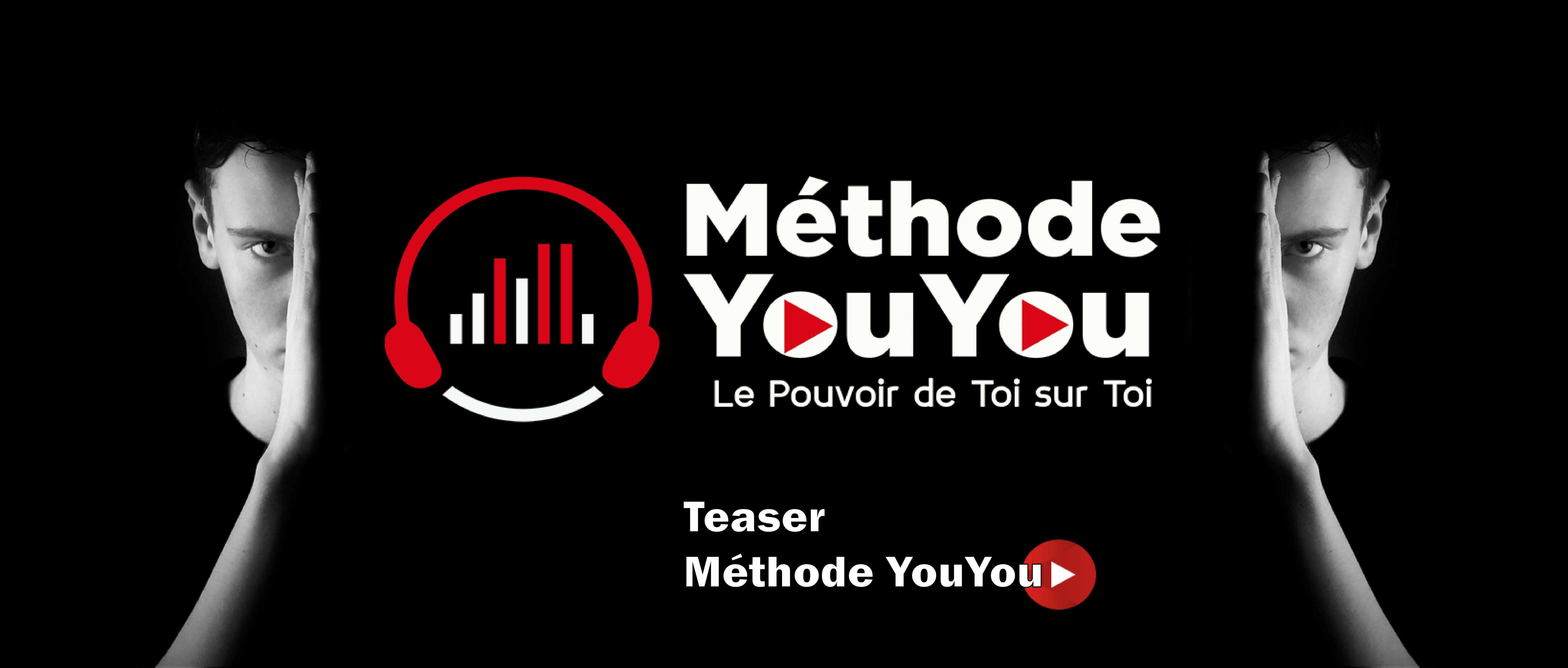 double homme logo YouYou court teaserv4