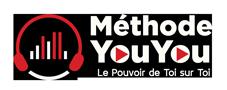 Méthode YouYou